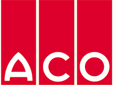 ACO GmbH